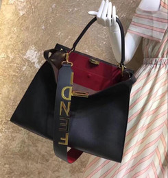 Wholesale 2019 hot sell nd womens tote bags bags handbags shoulder bags with dust ba No box