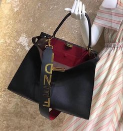 Tie chain men online shopping - 2019 hot sell nd womens tote bags bags handbags shoulder bags with dust ba No box