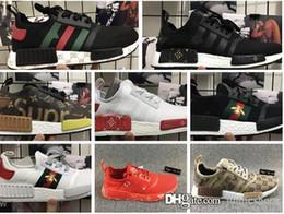 db32f3ec6c Nice Kicks Shoes Online Shopping | Nice Kicks Shoes for Sale