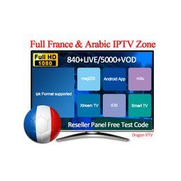 $enCountryForm.capitalKeyWord Australia - France Arabic IPTV Subscription 9000+ LIVE TV Channels For Android TV BOX Europe USA Canada Arabic Italy Germany UK IPTV Support m3u mag box