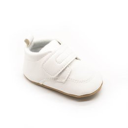 $enCountryForm.capitalKeyWord Australia - INS cute baby shoes infant baby boy designer shoes baby girl shoes infant shoe moccasins soft first walking shoe toddler shoe A7565