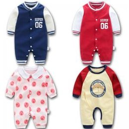 cef182c04 Baby Hooded Bodysuit Online Shopping