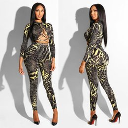 fedb0da35 Explosion jumpsuit online shopping - 2019 summer foreign trade new European  and American explosion models ladies