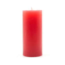 $enCountryForm.capitalKeyWord UK - Fun low temperature candle toy passion adult products passion sex love high tide supplies