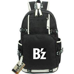 Z Packs Australia - Oricon backpack BZ day pack B Z big machine music school bag Computer packsack Quality rucksack Sport schoolbag Outdoor daypack