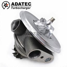 Audi turbine online shopping - JHJ Quality Turbo CHRA K145701S K145701N K145701M Turbine Cartridge For Audi A3 TFSI V Kw HP CJS