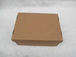Fazer a ligação rápida para pagar extra Preço Shoes Box, EMS DHL extra Taxa do transporte barato Sport Goods Drop Shipping em Promoção