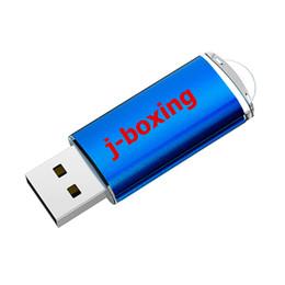 $enCountryForm.capitalKeyWord NZ - Blue Bulk 20pcs 512MB USB Flash Drive Flash Pen Drive Rectangle High Speed Thumb Memory Stick Storage for Computer Laptop Tablet Macbook
