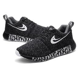 82fa681fc Mens espadrilles shoes online shopping - women mens casual canvas shoes  designer sneakers shoes for men