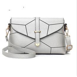 8aee3fab4 Hot Sale Shoulder Bags Flap Hand For Women Crossbody Bag 2019 Fashion  Ladies Messenger Bags Mini Handbag Female Envelope Bag