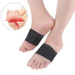 52a8856869 Arch Pain Relief Australia - 109 Black Plantar Fasciitis Copper Arch  Sleeves Foot Support Pain Relief