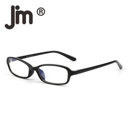 $enCountryForm.capitalKeyWord Canada - Anti Blue Light Blocking Filter Reduces Digital Eye Strain Clear Regular Computer Gaming Glasses Improve Comfort