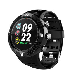 $enCountryForm.capitalKeyWord UK - GPS Global Positioning Diving Smart Watch System Sports F18 Bluetooth 4.2 IP68 Swimming Fitness Heart Rate Smart Watches