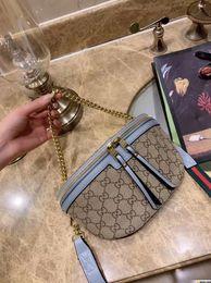 $enCountryForm.capitalKeyWord UK - 2019 Styles Handbag Famous Name Fashion Leather Handbags Women Tote Shoulder Bags Lady Leather Handbags M Bags Purse P857