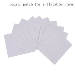 Product Repair Australia - 10pcs inflatable products holes to avoid air leakage, like swimming rings, beach ball, airbeds repair patch repair kit to amend