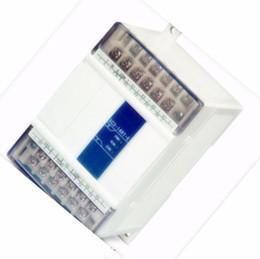 plc controller 2019 - XC2-32T-C PLC CONTROLLER MODULE