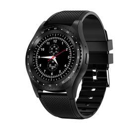 Discount sports digital cameras - FUYIJIA 2019 New Outdoor Sports Men Watch Brand Bluetooth Card Smart Watch Man Waterproof Digital Watches 3 Million Pixe
