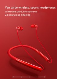 Cell Phone Z1 Australia - The latest is the most popularGift z1 wireless sports Bluetooth headset in-ear subwoofer metal waterproof magnetic stereo headphones