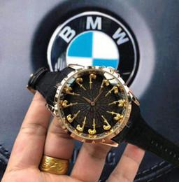 $enCountryForm.capitalKeyWord Australia - Quartz Movement Business Men watch New Fashion Women Luxury Watch Stainless Steel Mens Designers Watches Gift All Dial Work Wristwatches