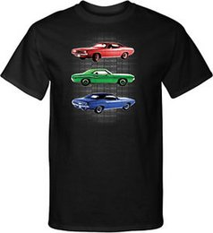 $enCountryForm.capitalKeyWord Australia - Buy Cool Shirts Dodge T shirt 1970 Challengers Tall Tee