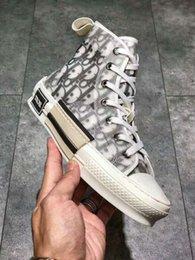 $enCountryForm.capitalKeyWord Australia - 2019q Italian Luxury Designer Men's Casual Shoes, Tide Brand Fashion Wild Outdoor Men's Sneakers, Size 38-45