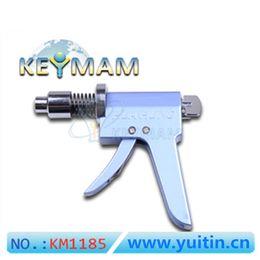 $enCountryForm.capitalKeyWord Australia - H&H Multipurpose Flip Gun Advanced Plug Spinner Quick Gun Turning Tool Locksmith Tool