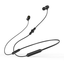 q5 bluetooth headset Canada - Q5 Sport Wireless Bluetooth Earphones For Mobile Phones Headset With Microphone Bass