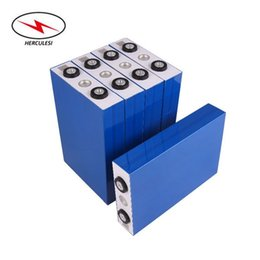 $enCountryForm.capitalKeyWord Australia - Tax free A grade Prismatic 3.2V 50Ah cells combine to 12v 24v 48v 100ah lithium ion battery pack for electric bike