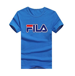 Tutu Sizes For Kids Australia - NEW Fashion Designer Kids T-Shirt Hip Hop Priting Mens Clothing Luxury Casual T-Shirts For Men With Print Logo T-Shirt Size S-4XL Y2704