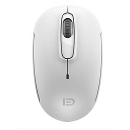 $enCountryForm.capitalKeyWord Australia - Laptop PC Personality Power Saving Office Computer Game Wireless Mouse