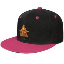 92efb5cc878 The Big Lebowski Rose red mens and womens hip-hop flat brim cap cool  designer golf cool fashion baseball team trendy original flat brim hat