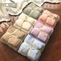 Cotton Express Australia - Free express delivery fee cotton hotel home towel adult water absorption high-end towel gift box kit