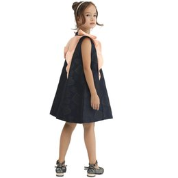 $enCountryForm.capitalKeyWord UK - Girl's Dresses,Children's stage photography princess dress, fairy tale classic tutu,shoulder bow,exquisite pattern, high quality workmanship