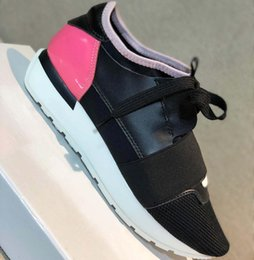 $enCountryForm.capitalKeyWord NZ - 2019 womens design sports shoes lightweight sneakers leather comfortable casual party dress fashion shoes with original box qd