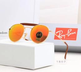 26f61318b128a Brand Designer Spied KEN BLOCK Sunglasses Helm 22 Colors Fashion Men Square  Frame Brazil Hot Rays Male Driving Sun Glasses Shades Eyewear