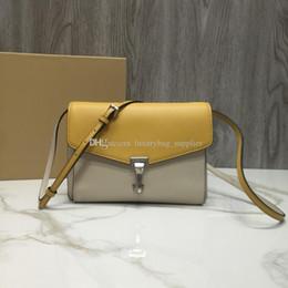 $enCountryForm.capitalKeyWord Australia - 2019 Brand Fashion Luxury Designer Woman Bags Designer Wallet Designer Handbags Vintage Plaid Soft Leather Adjustable Shoulder Strap Genuine