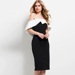 803656ca25 Women Celebrities Midi Dress Online Shopping | Women Celebrities ...