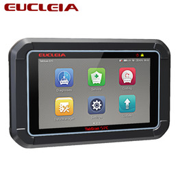 $enCountryForm.capitalKeyWord NZ - EUCLEIA S7C Full System Car Diagnostic Tool Professional OBD2 Scanner With DPF EPB TPMS Oil Service Reset Automotive Scanner