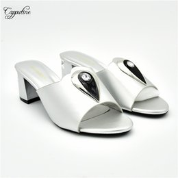 Venta Wedding Sandals Nice OnlineEn 435cjLARq