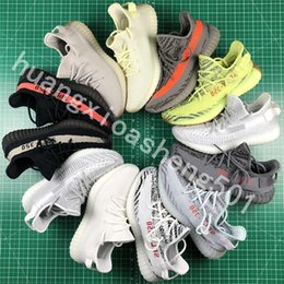 $enCountryForm.capitalKeyWord Australia - Bubble Wrap 2019 Mens and Womens Running Shoes Sneakers Zebra Hyperspace Static True Form Clay Brand Designer Sports Shoes Size US5.5-13