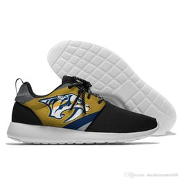 $enCountryForm.capitalKeyWord NZ - American Nashville Lightning 2017 Spring Summer Nice Sport Shoes Factory Outlet, Mens Cheap Montreal Canadiens Carey PriceRunning Shoes..