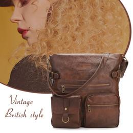 $enCountryForm.capitalKeyWord Australia - Office Lady Bag Big Bag for Women Shoulder Female Casual Tote Girl All-Purpose High Quality Handbag 14'Laptop Crossbody