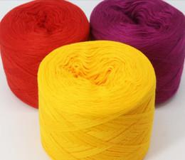 6fdf737dfc9 Mercerized Wool Online Shopping