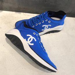 3ce8daefe25 Ladies Heel Sneakers Online Shopping | Ladies High Heel Sneakers for ...