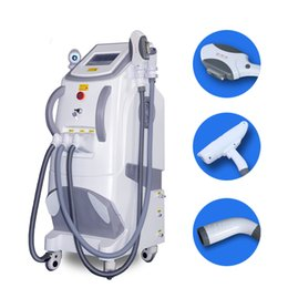 $enCountryForm.capitalKeyWord NZ - ipl laser facial rejuvenation permanent hair removal machines home use tattoo removal nd yag DHL free shipping