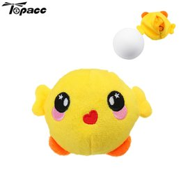 """Discount chick toys - 3.5"""" Foamed Stuffed Yellow Chick Squishyed Toy Slow Rising Plush Squishying Toys For Children Kids Pendant Gift Lov"""