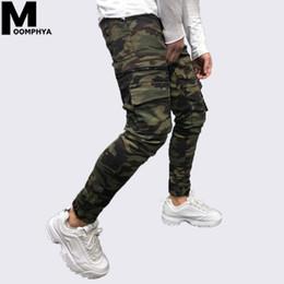 Hombres Online Hombres Pantalones Pantalones Elegantes Hombres Elegantes Pantalones Cargo Online Cargo Elegantes Cargo iXZPkOu