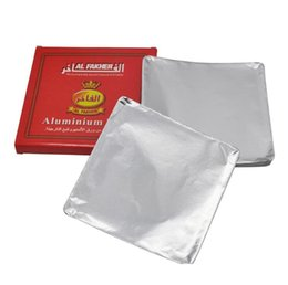 Shop Paper Box Manufacturers UK | Paper Box Manufacturers
