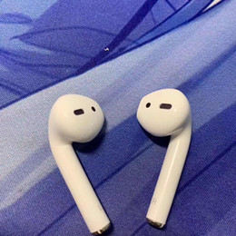 $enCountryForm.capitalKeyWord UK - Apple leisure sports airpods 1; 1 imitation double children Bluetooth headset ios Android universal touch iphone mobile phone pop-up a2