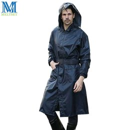 a9ff93335 Men Raincoat Trench Online Shopping   Men Raincoat Trench for Sale
